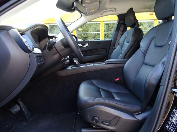 Volvo XC60 2,0 D4 190 Momentum aut. AWD - billede 4