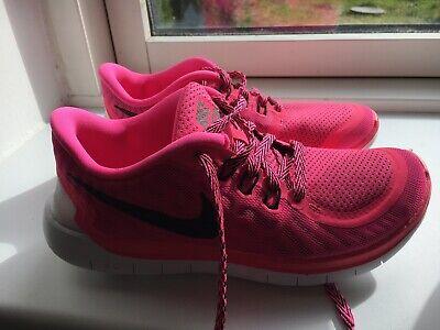 Find Nike Free 44 på DBA køb og salg af nyt og brugt