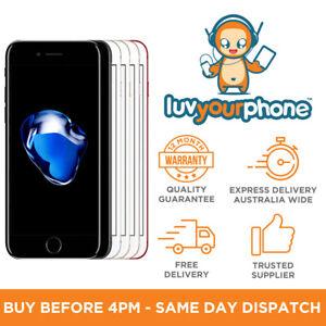 Apple-iPhone-7-32GB-128GB-256GB-All-Colours-4G-Unlocked-Smartphone