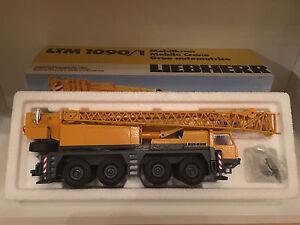 Liebherr-LTM-1090-1-Mobilkran-von-Conrad-2087-1-50-OVP