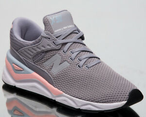 Details about New Balance X-90 Women Lifestyle Shoes Arctic Sky Himalayan  Sneakers WSX90-CLG