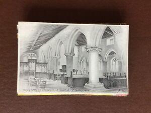 da1-postcard-unused-ingoldmells-church