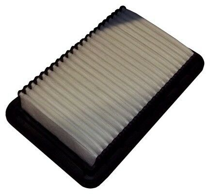 Fits Kia Picanto 2011-2016 Ta Purflux Air Filter Filtration System Replacement