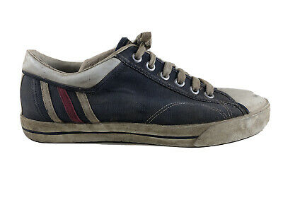 Vintage JCP JCPenney Sneakers Trainers
