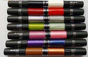 Nail-Art-Pen-Stift-Nagellack-14-Farben-XXL-Set-NEU