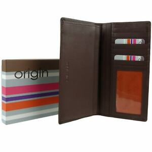 Mens-Quality-RFID-Leather-Suit-Wallet-by-Mala-Leather-Origin-Collection-Gift-B