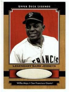 Willie-Mays-2001-Upper-Deck-Legends-Legendary-Game-Jersey-JWM