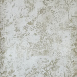 Contact-Paper-Marble-Self-Adhesive-Wallpaper-Removable-Vinyl-Waterproof-Cover
