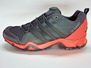 Details zu adidas TERREX AX2R Herren Wanderschuhe Outdoor Trekking Schuhe Sportschuhe NEU