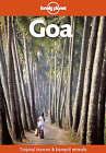 Goa by Bryn Thomas, Douglas Streatfeild-James (Paperback, 2000)