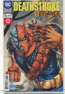 Deathstroke-Defiance-26-NM-Cover-A-DC-Comics-CBX27