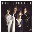 Pretenders II by Pretenders (CD, May-2011, Warner Bros.)