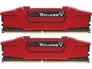 Best PC4-19200 (DDR4-2400) Bus Speed DDR4 SDRAM Memory (RAM