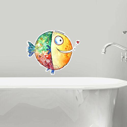 Murales-Hagenmeyer-Happy pescado