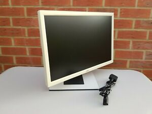 FUJITSU-Monitor-22-034-pollici-Fujitsu-B22W-5-ECO-widescreen-DVI-HDCP-VGA-D-SUB