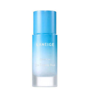 [Laneige] Eye Sleeping Mask 25ml by Laneige