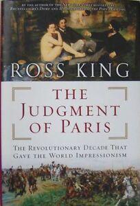 THE-JUDGEMENT-OF-PARIS-ROSS-KING
