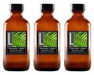 Essential-Oils-100-Pure-Aromatherapy-Grade-10ml-50ml-100ml