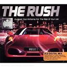 Ministry of Sound: M.O.S. the Rush by Various Artists (CD, Jan-2008, 2 Discs, Ministry of Sound)