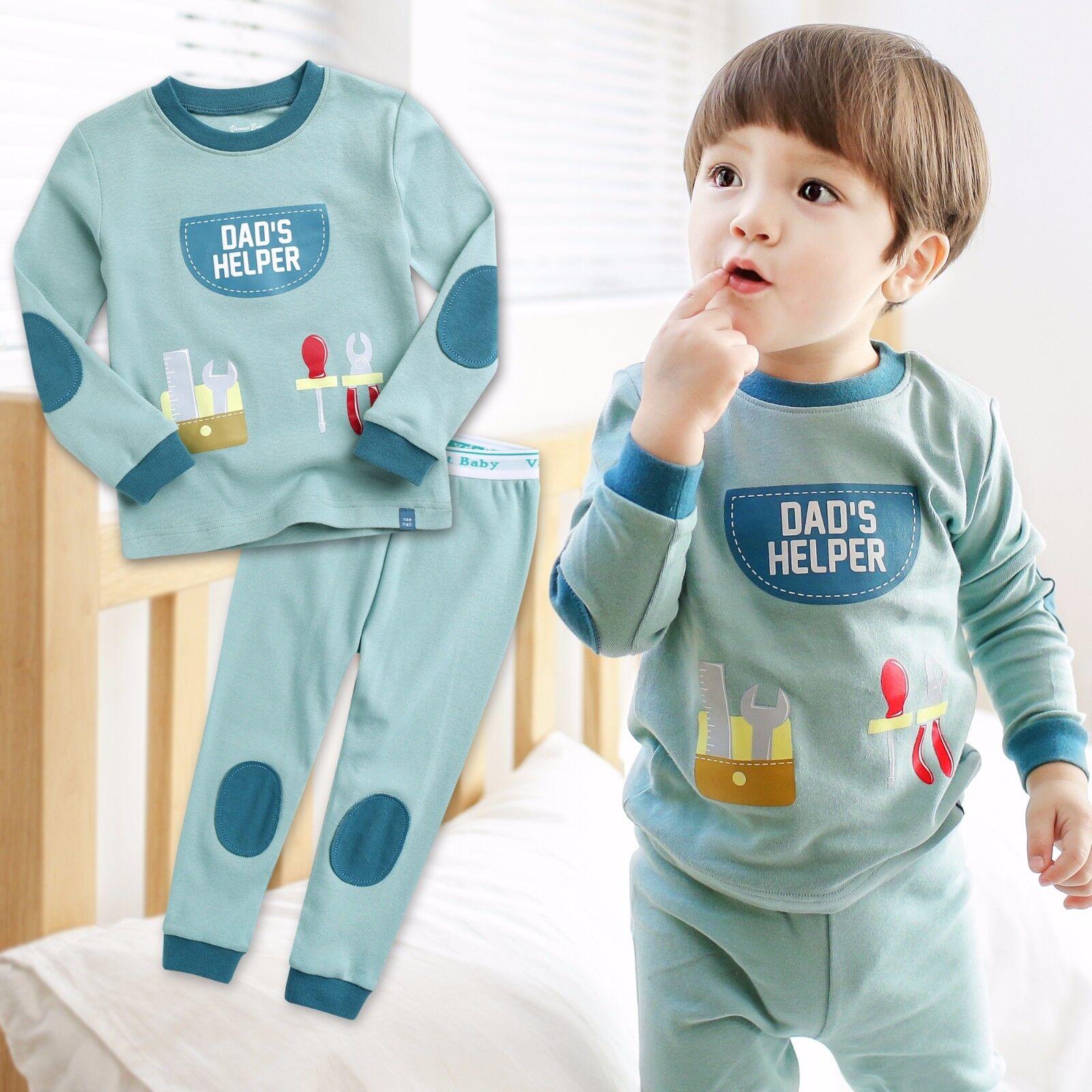 Boys\' Clothing (Sizes 4 & Up)