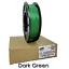 thumbnail 11 - 3D Printer Filament PLA 250 grams, 1.75mm Roll, 13 DIFFERENT COLORS TO CHOOSE