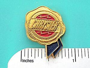 Camaro Script logo  Metal Lapel Pin Badge