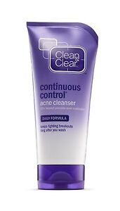 Clean-amp-Clear-Continuous-Control-Acne-Facial-Cleanser-For-Clear-Skin-5-Fl-Oz