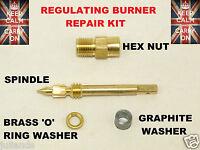 Primus Stove Regulating Burner Repair Kit Optimus Stove Taylors Stove Marine