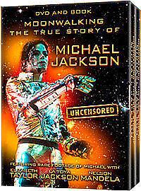 Michael-Jackson-Moonwalking-The-True-Story-Of-Michael-Jackson-DVD-EOVG