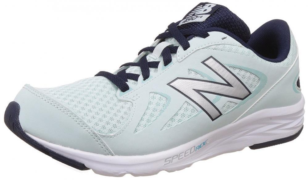New Balance Women's 490v4 Running shoes