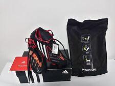 Adidas Predator PowerSwerve TRX FG - New with Tag - UK8