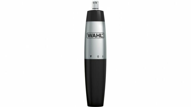 Wahl Nasal Trimmer/ Pain Free Trim