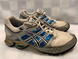 ASICS Gel-Frantic Running Shoe Women
