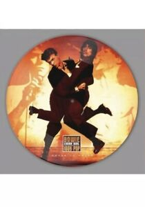 DAVID-BOWIE-IGGY-POP-China-Girl-LTD-2019-7-034-VINYL-PICTURE-DISC