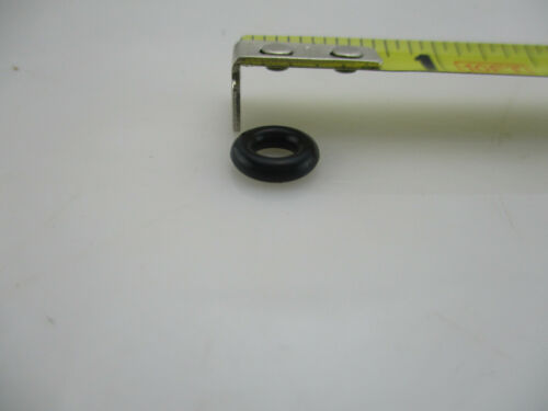 New Genuine OEM 7106696 CHECK VALVE O-RING pressure washer Replacement Part