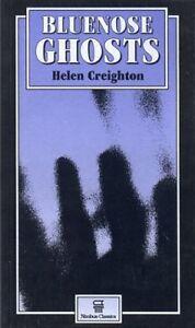 Bluenose-Ghosts-by-Helen-Creighton