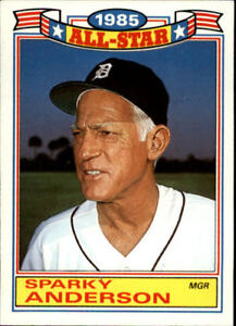1986-Topps-Glossy-All-Stars-Basebal-Cards-You-Pick-Buy-10-cards-FREE-SHIP