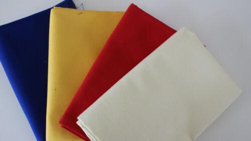 Venta con tela paquete 4 sustancias 1 precio 4 x 0,25 = 100 x 150 uni nº 1