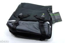 a96e7d34e5e Cannondale Quick City Medium Bicycle Pannier Bag Bike Parts 556 for ...