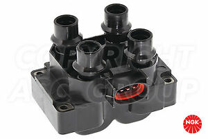 Phrase ignition coil for 1989 ford escort