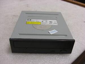 CD ROM LTN 489S DRIVER DOWNLOAD