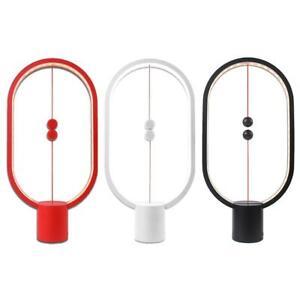 Heng-Balance-Lamp-Smart-LED-Night-Light-USB-Powered-Home-Decor-Light-Gift-KT