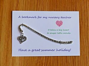 Teacher-gift-also-Nursery-teacher-Teaching-assistant-personalised-if-you-like