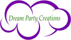 dreampartycreation