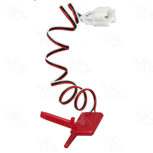 A//C Clutch Cycle Switch-Temperature Switch 4 Seasons 37326