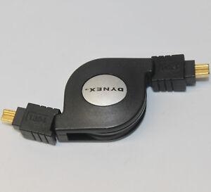 DRIVER: DYNEX IEEE 1394