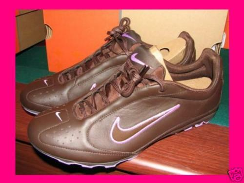 DS NIB NIKE EVERLASTING WOMENS SIZE Price reduction best-selling model of the brand
