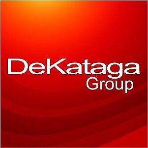 DeKataga Group