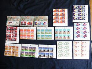 icstamps-United-Nations-Crime-Prevention-MNH-Stamp-Set-1990-ST1-16