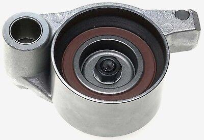 Gates T41203 Belt Tensioner